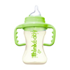 Thinkbaby Sippy Cup - Lt Green HGR 1958578