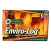 Enviro Log Firelog - 6/5 lb. HGR 1967157