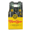 Topo Chico Carbonated Mineral Water - Case of 6 - 4/12 FZ HGR 1969146