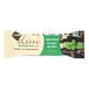 Nugo Nutrition Nugo Slim Bar - Chocolate Mint - Case of 12 - 1.59 oz. HGR 1970722