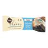 Nugo Nutrition Nugo Slim Bar - Toasted Coconut - Case of 12 - 1.59 oz. HGR 1970755