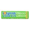 Tony's Chocolonely Bar - Dark Almond Sea Salt - Case of 35 - 1.7 oz.. HGR 1971514