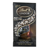 Lindt Truffles X-drk Chocolate Bag - Case of 6-5.1 oz. HGR 1988898