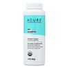 Acure Shampoo - Organic - Dry - Brnt - Dark - 1.7 oz. HGR 1990308