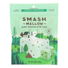 Smashmallow Kids Complete Gummy Multivitamin - .42 oz.. - Case of 15 HGR 1992387