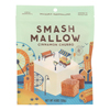 Smashmallow Gummy Multivitamin -Teen Guy Complete - 120 count HGR 1992411