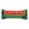 Larabar Fruit and Nut Bar - Mint Chip Brownie - Case of 16 - 1.6 oz. HGR 1992718