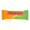 Larabar Fruit and Green Bar - Pineapple Kale Cashew - Case of 15 - 1.24 oz. HGR 1992767