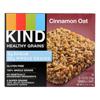 Kind Healthy Grains Bars - Cinnamon Oat - Case of 8 - 5/1.2 oz. HGR 1994466