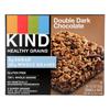 Kind Bar - Double Dark Chocolate - Case of 8 - 5/1.2 oz. HGR 1994482