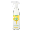 Absolute Green All-Purpose Cleaner - Lemon - Case of 6 - 25 fl oz.. HGR 2005494