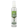 Absolute Green Air Freshener Peppermint - Case of 12-4 oz. HGR 2005544