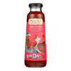 Tea - Organic - Hibiscus Red - Case of 12 - 12 fl oz.