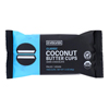 Eating Evolved Coconut Butter Cups - Classic - Case of 9 - 1.5 oz.. HGR 2028504