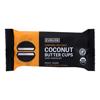 Eating Evolved Coconut Butter Cups - Caramel Sea Salt - Case of 9 - 1.5 oz.. HGR 2028520