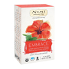 Organic Herb Tea -Embrace - Case of 6 - 16 count