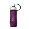 Thinksport 12oz(350ml) insulated Sports Bottle - Purple HGR 2034999