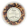 Aurora Natural Products Trail Mix - Cranberry - Case of 12 - 21 oz.. HGR 2035822