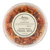 Aurora Natural Products Trail Mix - Pub Spicy Blend - Case of 12 - 12.5 oz.. HGR 2035889