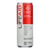 Lifeaid Beverage Company Lifeaid - Case of 12 - 12 fl oz. HGR 2044303