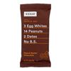Rxbar Protein Bar - Chocolate Peanut Butter - Case of 12 - 1.83 oz.. HGR 2058071