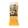 Bobo's Oat Bars Oat Bar - Peanut Butter Filled Chocolate Chip - Case of 12 - 2.5 oz. HGR 2060374