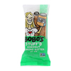 Bobo's Oat Bars Oat Bar - Coconut Almond Butter Filled - Case of 12 - 2.5 oz. HGR 2060481