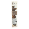 Epic Strips - Venison Steak - Case of 20 - .8 oz. HGR 2063014