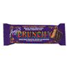 Amy's Candy Bar - Organic - Crunchy - Case of 12 - 1.3 oz. HGR 2064392