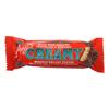 Amy's Candy Bar - Organic - Creamy - Case of 12 - 1.3 oz. HGR 2064418