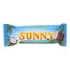 Amy's Candy Bar - Organic - Sunny - Case of 12 - 1.3 oz. HGR 2064434