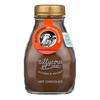 Hot Chocolate - Caramel & Sea Salt - Case of 6 - 16.9 oz.