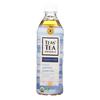 Tea - Organic - Jasmine - Green - Bottle - Case of 12 - 16.9 fl oz.