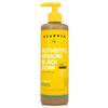 Alaffia African Black Soap - Peppermint - 16 fl oz.. HGR 2089589
