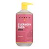 Alaffia Body Wash - Passion Fruit - 32 fl oz.. HGR 2090116