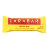 Larabar Fruit and Nut Bar - Lemon - Case of 16 - 1.6 oz. HGR 2107217
