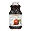 R.W. Knudsen Juice - Just Pomegranate - Case of 6 - 32 fl oz. HGR 2113116