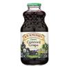 Organic Juice - Concord Grape - Case of 6 - 32 fl oz.
