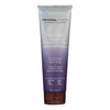 Mineral Fusion Shampoo - Hair Repair - 8.5 fl oz.. HGR 2126142