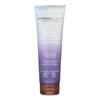 Mineral Fusion Conditioner - Hair Repair - 8.5 fl oz.. HGR 2126159