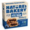 Nature's Bakery Gluten Free Fig Bar - Blueberry - Case of 6 - 2 oz.. HGR 2136216