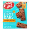Enjoy Life Snack Bar - Caramel Blondie - Case of 6 - 5.75 oz.. HGR 2138816