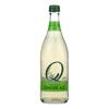 Q Drinks Ginger Ale - Case of 6 - 16.9 fl oz. HGR 2149490