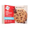 Nugo Nutrition Cookie - Protein - Dark Chocolate Chip - Case of 12 - 3.53 oz. HGR 2152155