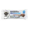 Garden of Life Sport Protein Bar - Peanut Butter Chocolate - Case of 12 - 2.7 oz. HGR 2157675
