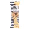 This Bar Saves Lives Bar Peanut Butter Dark Chocolate - Case of 12 - 1.4 oz.. HGR 2161958