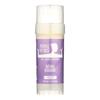 Go Primal Deodorant Stick - Lavender - 2 oz. HGR 2164994