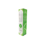 Repurpose Compostable Straws - Case of 20 - 50 count HGR 2173458