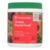Amazing Grass Green Superfood - Berry - 30 Servings - 8.5 oz.. HGR2189322