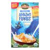 Envirokidz Amazon Frosted Flakes - Organic - Gluten Free - Case of 12 - 11.5 oz. HGR 2190387